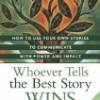 storywins